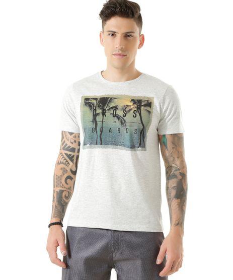 Camiseta--Oross--Cinza-Mescla-8438271-Cinza_Mescla_1