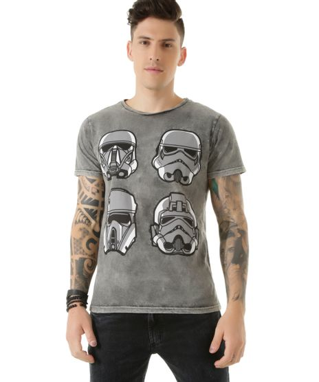 Camiseta-Stormtroopers-Cinza-8451463-Cinza_1