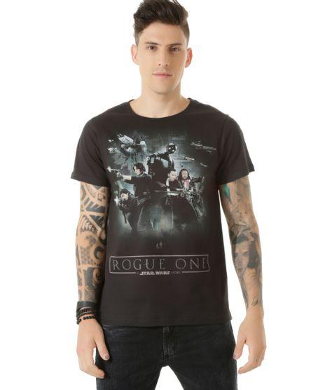 Camiseta-Star-Wars---Rogue-One-Preta-8451612-Preto_1