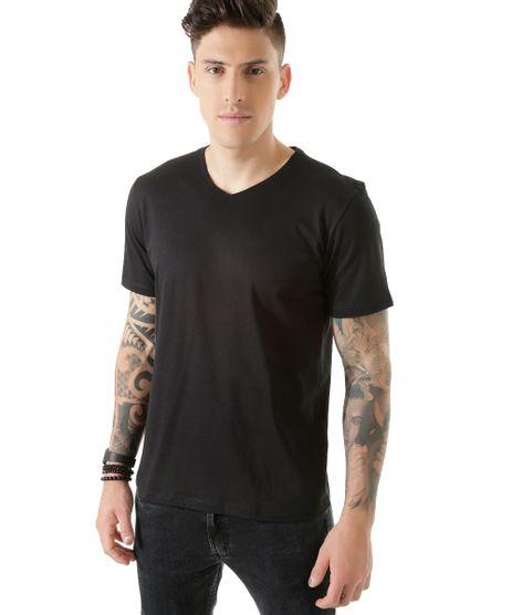 Camiseta-Basica-Preta-8475479-Preto_1
