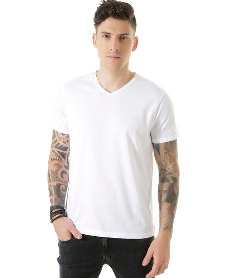 Camiseta-Basica-Branca-8472834-Branco_1