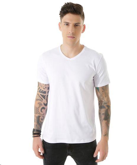 Camiseta-Basica-Branca-8475471-Branco_1