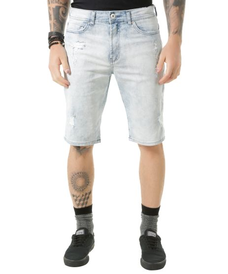 Bermuda-Jeans-Reta-Azul-Claro-8445622-Azul_Claro_1