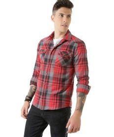 Camisa-Xadrez-Vermelha-8353383-Vermelho_1