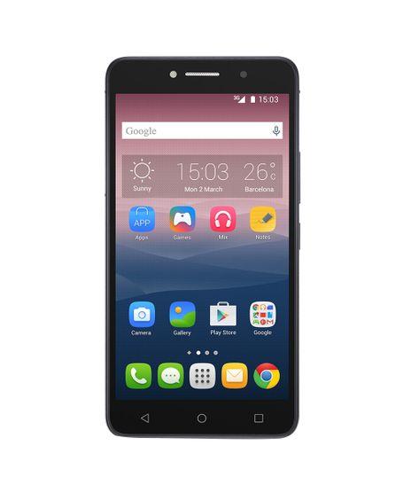 Smartphone-Alcatel-One-Touch-PIXI4-OT-8050E-Preto-8492236-Preto_1