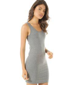 Vestido-Basico-Cinza-Mescla-8398580-Cinza_Mescla_1