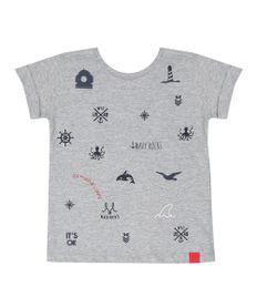 Camiseta-Estampada--Cinza-Mescla-8479394-Cinza_Mescla_1