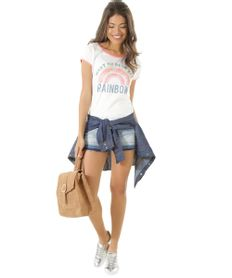 Blusa--Meet-me-over-the-rainbow--Off-White-8439008-Off_White_3