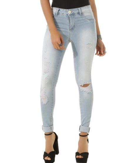 Calca-Jeans-Super-Skinny-Sawary-Azul-Claro-8533148-Azul_Claro_1