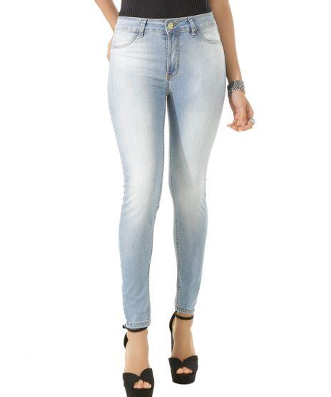 Calca-Jeans-Cigarrete-Sawary-Azul-Claro-8533161-Azul_Claro_1