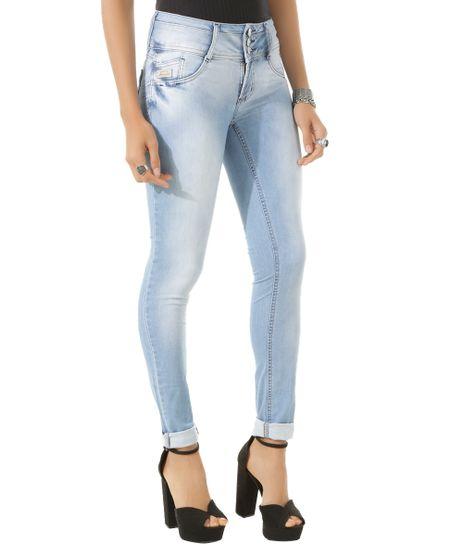 Calca-Jeans-Skinny-Sawary-Azul-Claro-8533209-Azul_Claro_1