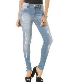 Calca-Jeans-Skinny-Sawary-Azul-Claro-8533215-Azul_Claro_1
