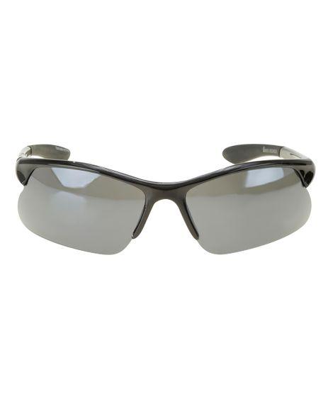 Oculos-Retangular-Oneself-Preto-8524629-Preto_1