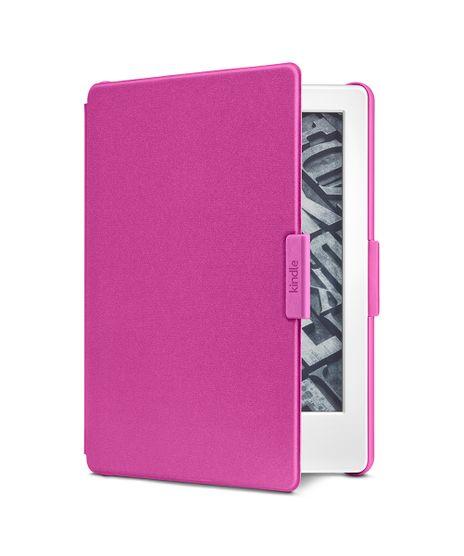 Capa-Protetora-Amazon-Kindle-8ª-Geracao-Rosa-8510722-Rosa_1