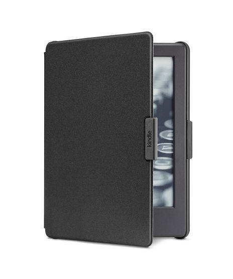 Capa-Protetora-Amazon-Kindle-8ª-Geracao-Preta-8510722-Preto_1