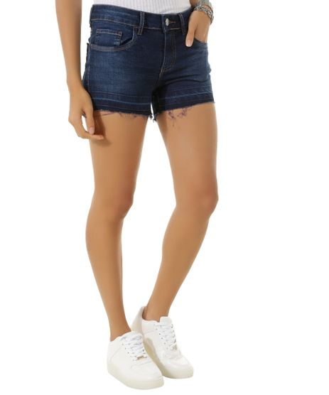 Short-Jeans-Reto-Azul-Escuro-8511927-Azul_Escuro_1