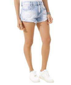 Short-Jeans-Relaxed-Azul-Claro-8508698-Azul_Claro_1