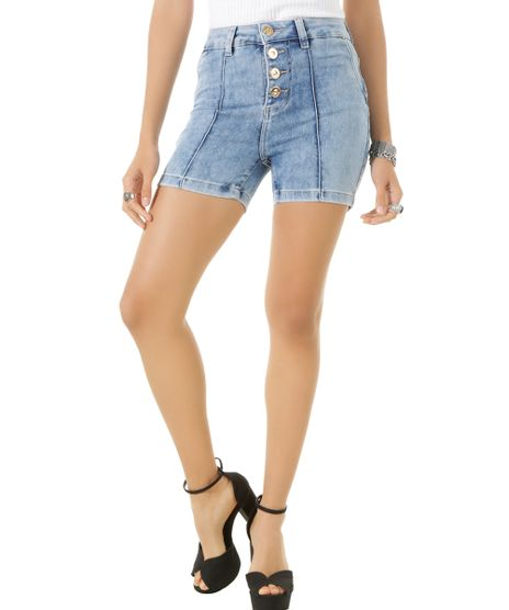 Short-Hot-Pant-Jeans-Sawary-Azul-Medio-8533307-Azul_Medio_1