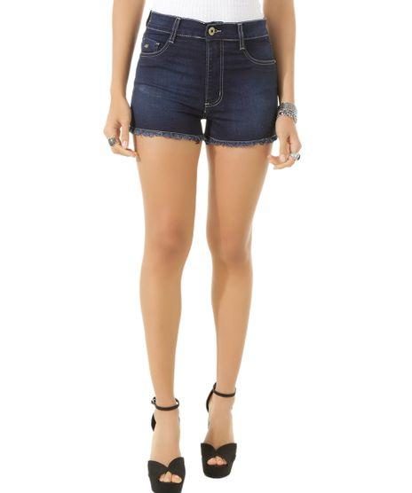 Short-Hot-Pant-Jeans-Sawary-Azul-Escuro-8533314-Azul_Escuro_1