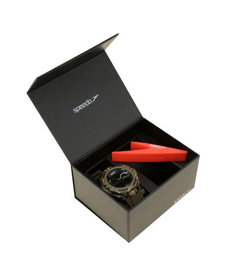 Kit-de-Relogio-Analogico-Speedo-Masculino---Pen-Drive---65082G0EVNP1K1-Cinza-8520452-Cinza_1
