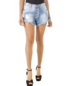 Short-Jeans-Reto-Sawary-Azul-Medio-8533246-Azul_Medio_1