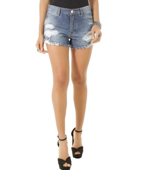 Short-Jeans-Relaxed-Sawary-Azul-Escuro-8533300-Azul_Escuro_1