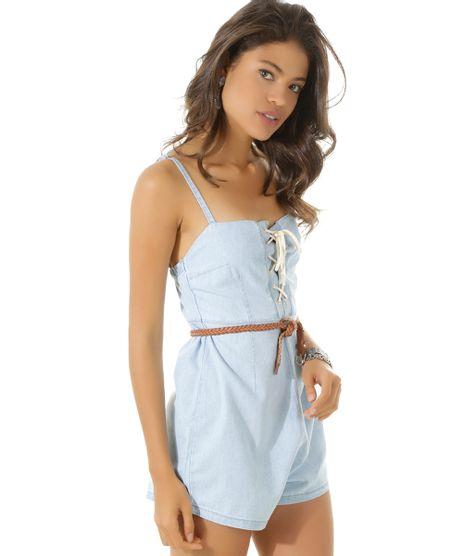 Macaquinho-Jeans-Azul-Claro-8434179-Azul_Claro_1