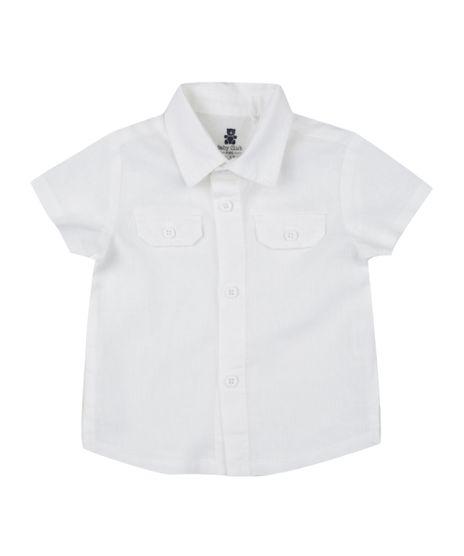 Camisa-em-Linho-Off-White-8341299-Off_White_1