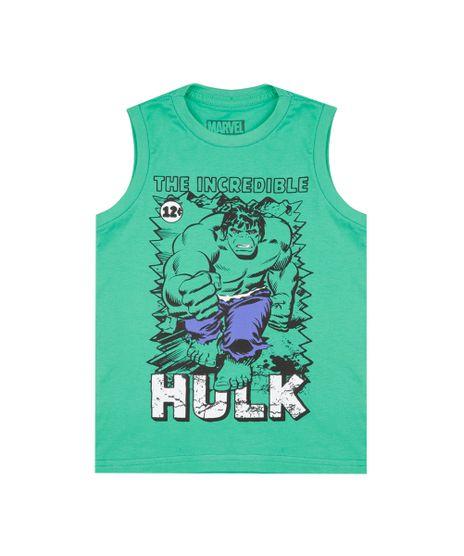 Regata-Hulk-Verde-8480561-Verde_1