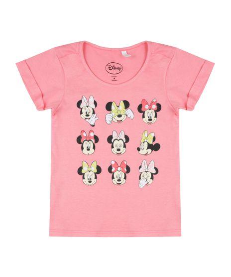 Blusa-Minnie-Rosa-8452889-Rosa_1