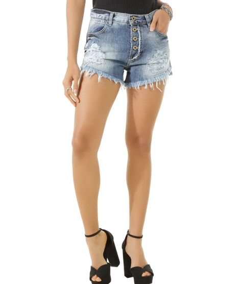 Short-Jeans-Sawary-Azul-Medio-8533239-Azul_Medio_1