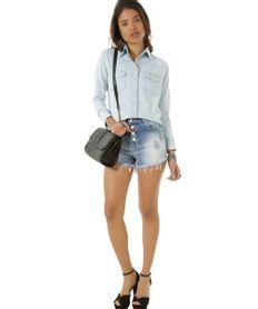 Short-Jeans-Reto-Sawary-Azul-Claro-8533197-Azul_Claro_3