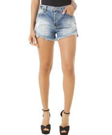 Short-Jeans-Reto-Sawary-Azul-Medio-8533190-Azul_Medio_1