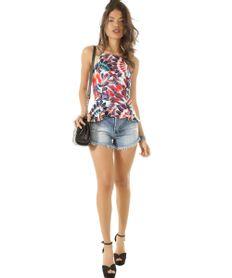 Short-Jeans-Reto-Sawary-Azul-Medio-8533190-Azul_Medio_3
