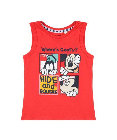 Regata-Turma-do-Mickey-Vermelha-8465852-Vermelho_1