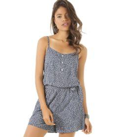 Macaquinho-Estampado-Floral-Azul-Marinho-8480536-Azul_Marinho_1