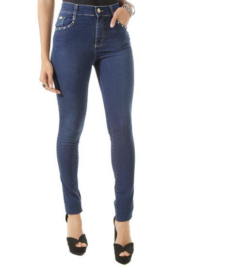 Calca-Jeans-Super-Skinny-Sawary-Azul-Medio-8533233-Azul_Medio_1
