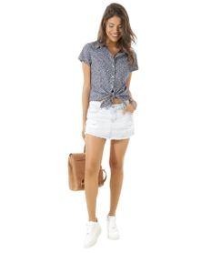 Camisa-Estampada-Floral-Azul-Marinho-8379845-Azul_Marinho_3