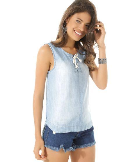 Regata-Jeans--Azul-Claro-8430621-Azul_Claro_1