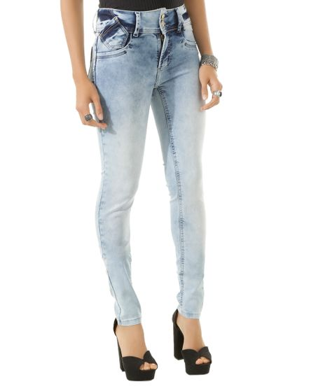 Calca-Jeans-Super-Skinny-Sawary-Azul-Claro-8436830-Azul_Claro_1