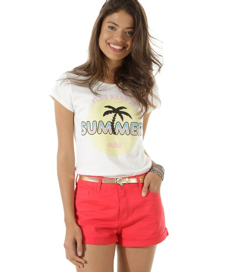 //www.cea.com.br/blusa--all-i-want-is-summer-vibe--off-white-8438887-off_white/p