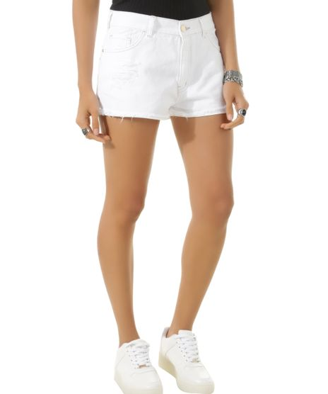 Short-Relaxed-Off-White-8456259-Off_White_1