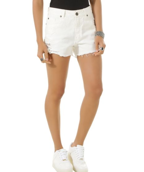 Short-Relaxed-Off-White-8456270-Off_White_1