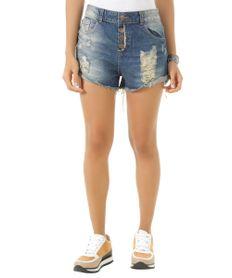Short-Jeans-Relaxed-Azul-Medio-8456727-Azul_Medio_1
