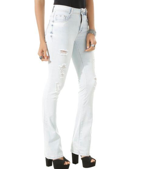 Calca-Jeans-Flare-Sawary-Azul-Claro-8533171-Azul_Claro_1