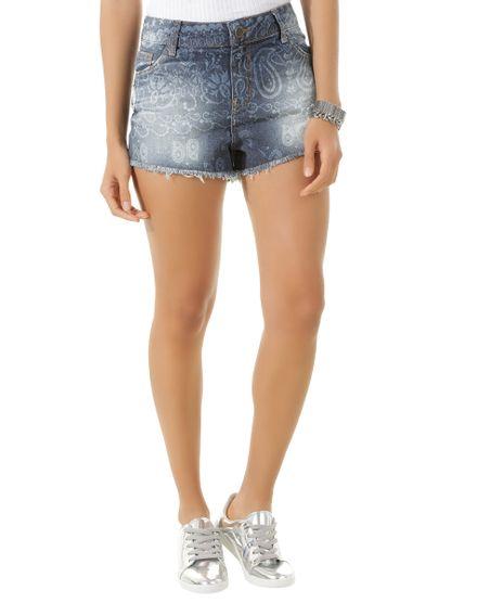 Short-Jeans-Estampado-Azul-Medio-8472919-Azul_Medio_1