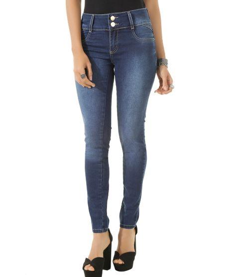 Calca-Jeans-Skinny-Sawary-Azul-Escuro-8478819-Azul_Escuro_1