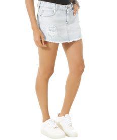 Short-Saia-Jeans-Azul-Claro-8486496-Azul_Claro_1