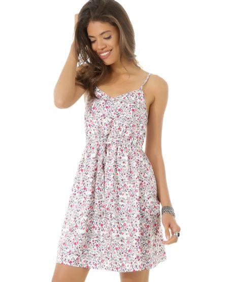 Vestido-Estampado-Floral-Off-White-8360186-Off_White_1