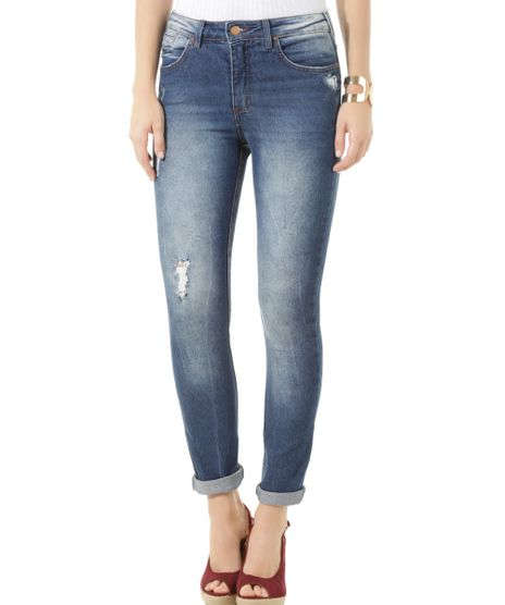 Calca-Jeans-Skinny-Azul-Medio-8489717-Azul_Medio_1
